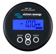 BMV-702 Victron Energy Battery Monitor