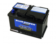 Blue Power Accu 70Ah 57113