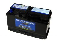 Blue Power Accu 90Ah 58515