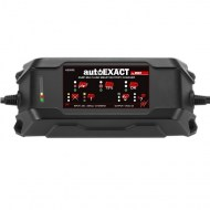 DHC AutoExact 5Ah Acculader 12V