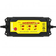 DHC SC015E Acculader 1.5A 12 volt